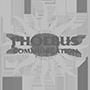 Phoebus-(Agence-Com)-NB-90