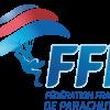 <b>Championnat de France Handisport</b>