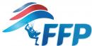 LOGO-FFP-VF-2-130x654