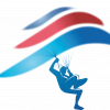 <b>Résultat délibérations jury moniteur fédéral de parachutisme du 5 mai 2017</b>