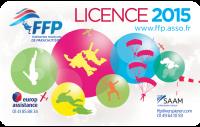 carton-licence-2015
