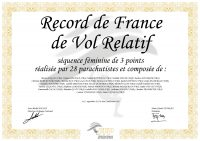 diplome-record-Sequence-vr28-femme