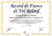 diplome-record-vr29-femme
