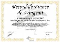 diplome-record-wingsuit