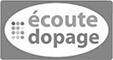 ecoute-dopage