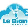 <b>EFP Le Blanc : stage initiateur PA/V</b>