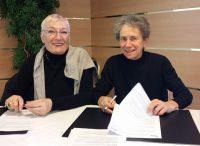 Signature ATO EPCOL Colloque 2014