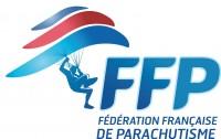 FFP HD