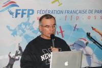 Jean-François Prunier