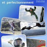 Notions_de_Base_-_Premiers_sauts_et_perfectionnement