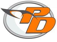 Badge_Logo_300dpi