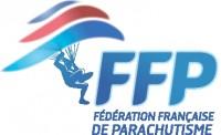 nouveau logo FFP VF