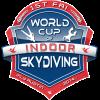 <b>Coupe du Monde de VR indoor</b>