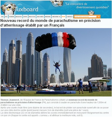 1-Tuxboard.com-07.05.2014