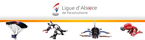 ligue alsace