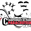 <b>Championnat de France Toutes Disciplines & Handi 2014</b>