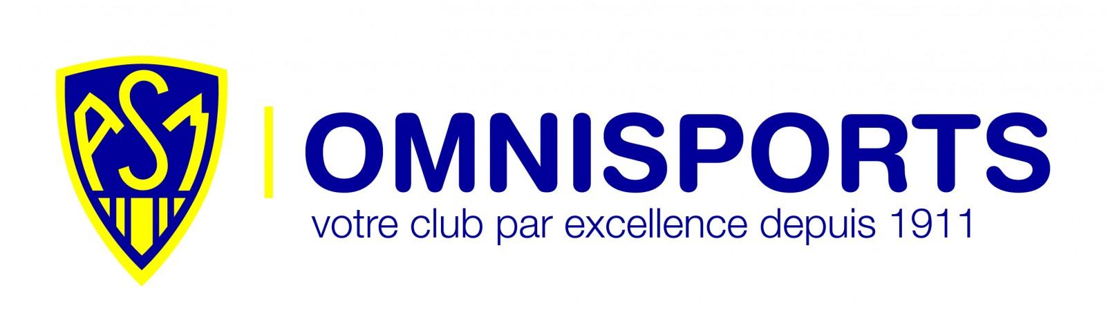 Logo_ASM Omnisports_Baseline_RVB