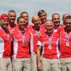 194-les podiums- champ.france 2014 PARACHUTISME (196) (Copier)