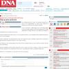 <b>DNA- 03-08-2014- Championnat de France de Parachutisme</b>