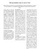 <b>La semaine de l'Allier- 31-07-2014- 300 parachutistes dans le ciel de Vichy</b>