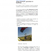 <b>Paperblog.fr- 31-07-2014- Vichy-Charmeil : parachute et handicap</b>