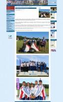 sports.defense.gouv.fr-22.07.2014-Coupe du monde de parachutisme