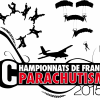 <b>Championnat de France Ascensionnel</b>