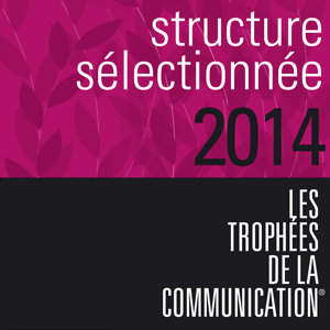 pictoTDLC2014-structureWeb
