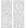 <b>L'essor savoyard-06-11-14-Voglans Savoie Parachutisme, pour réaliser, entre lac et Alpes, le vieux r...</b>