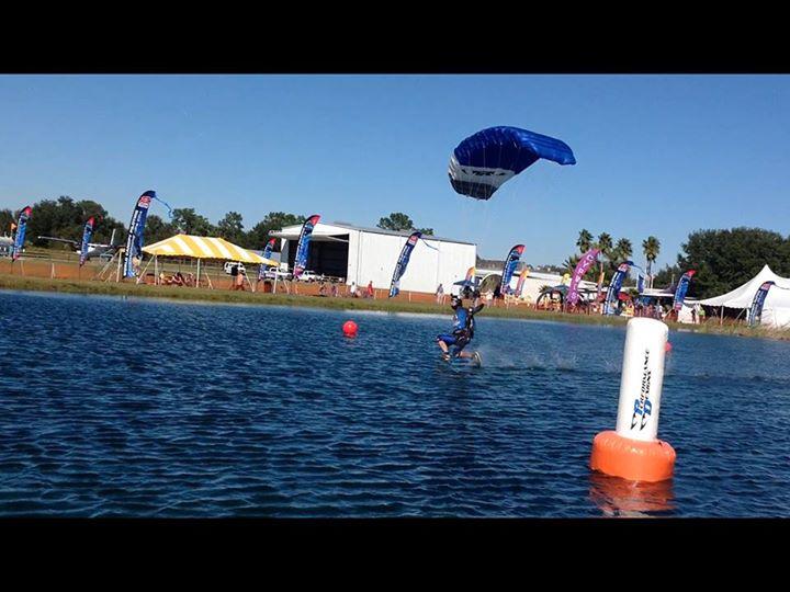 Championnats du monde de Canopy Piloting 4 (10)