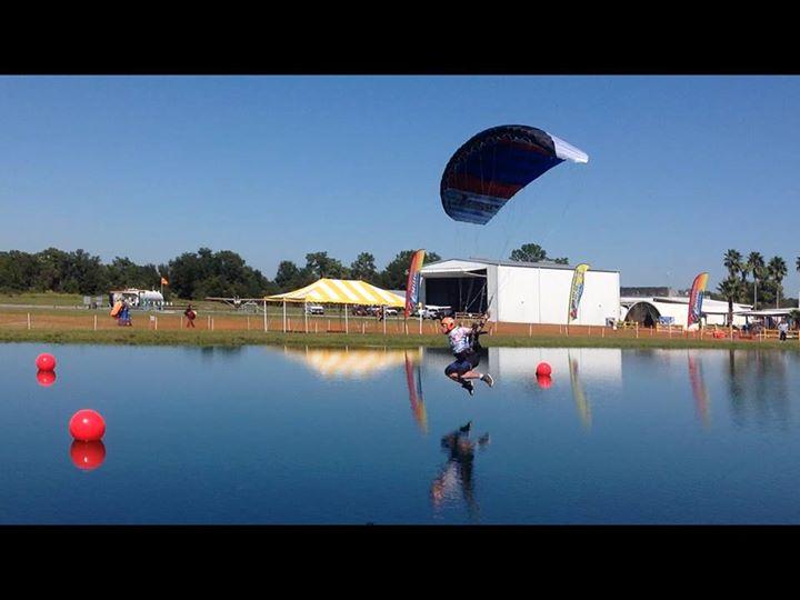 Championnats du monde de Canopy Piloting 4 (9)
