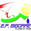 <b>Coupe de la ville de Tarbes (P.A.)</b>
