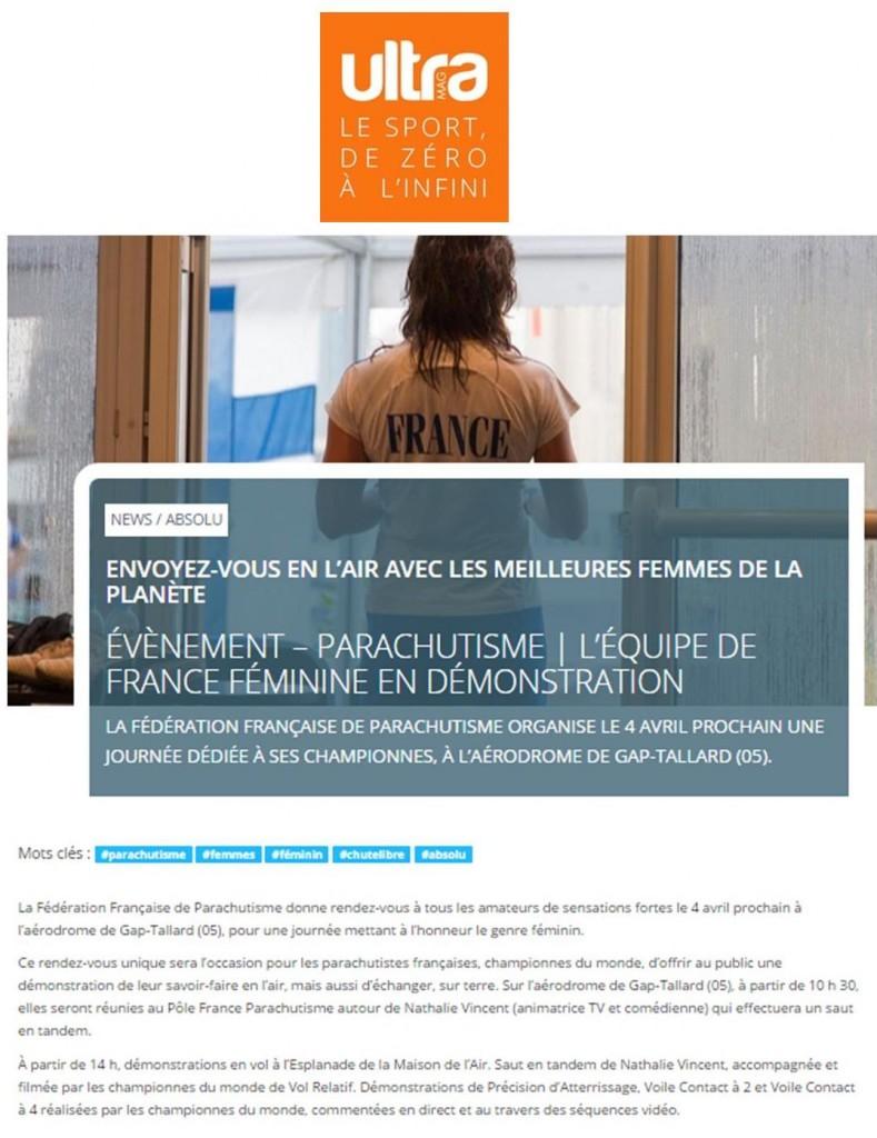 55-Ultramag.fr 25-03-15