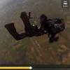 Passez une journée avec le VR4 France (en vidéo)