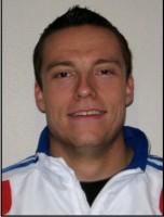 Adrien MERLEN