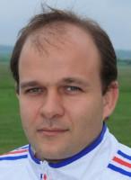 Laurent-Stéphane MONTFORT (Vidéoman)