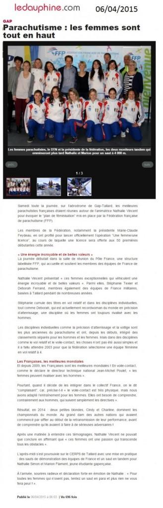70-Le Dauphine.com-06-04-15