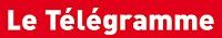 Le Telegramme logo