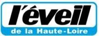 Eveil de la Haute Loire