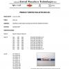 <b>BS/UPT/2015-01 Poignées de secours Spectra</b>