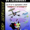 <b>Coupe de la ville de Laloubère</b>