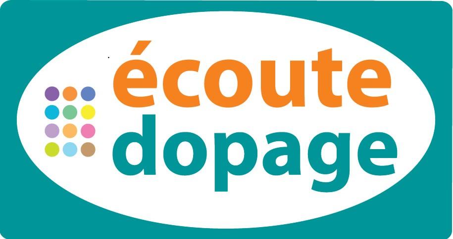 Ecoute dopage