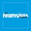 <b>LES INFORMATIONS DIEPPOISES - 25 août 2015 - Faites le grand saut !</b>