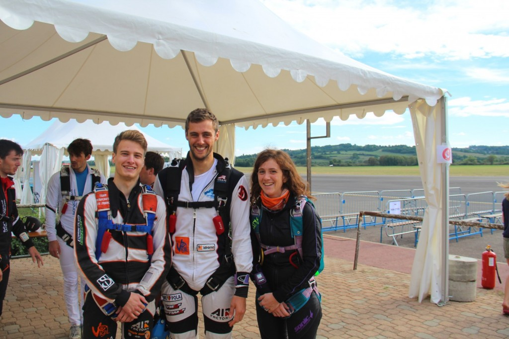 Acrobia Lille PSUC - FreeFly - CHAMP-FRANCE 2015 (1)