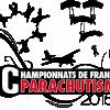 <b>Jour 1 : Championnats de France de parachutisme toutes disciplines 2015</b>