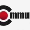 """<b>Ma Commune.info - 17 août 2015 - Voile contact à 2 : la team """" Woops Besançon"""" survole les...</b>"""