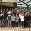 <b>Stage Franco-Allemand 2015</b>