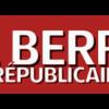 <b>Le Berry Républicain - 20 août 2015 - Parachutisme au féminin</b>