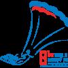 <b>Coupe du Monde et championnat d'Europe de Pilotage sous Voile</b>