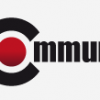 <b>MaCommune.info - 17 août 2015 -  Voile contact à 2 : la team &quot; Woops Besançon&quot; survole les...</b>